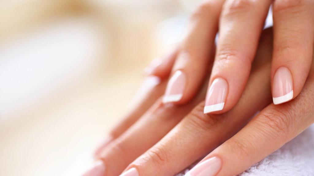 tratamientos esteticos y de belleza