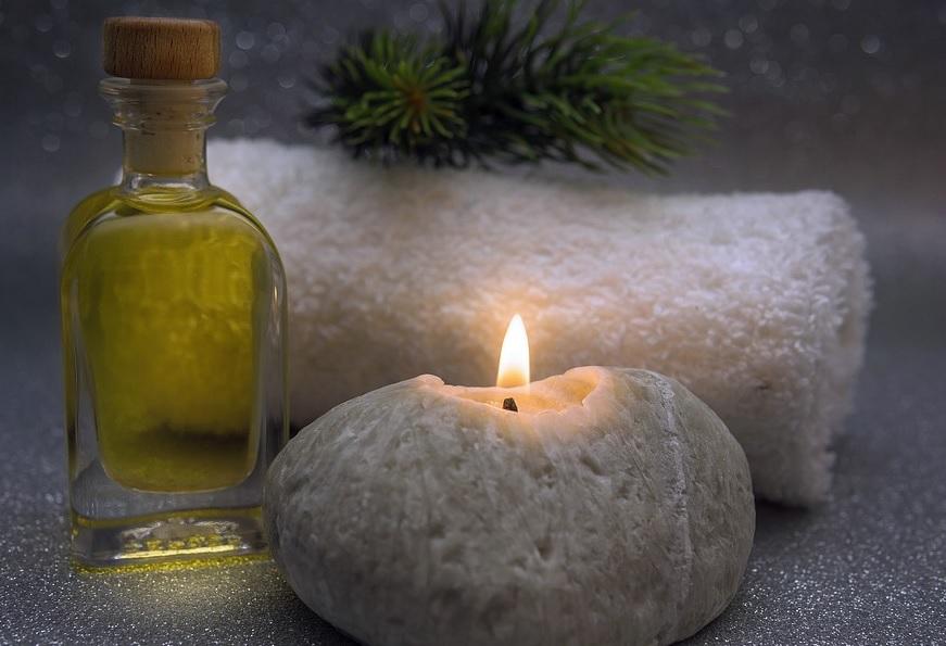 MEJORES masajes de todo tipo en centro de belleza zaragoza